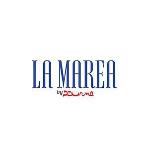 La Marea logo