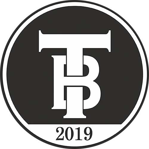 Tatell logo