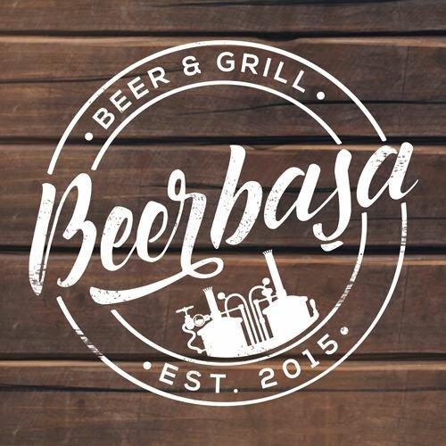 Beerbasha logo