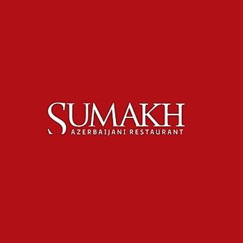 Sumakh logo