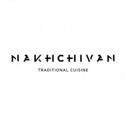 Nakhchivan logo