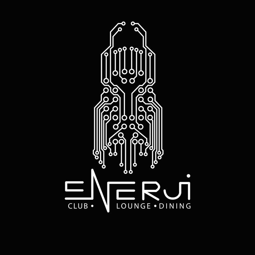 Enerji logo