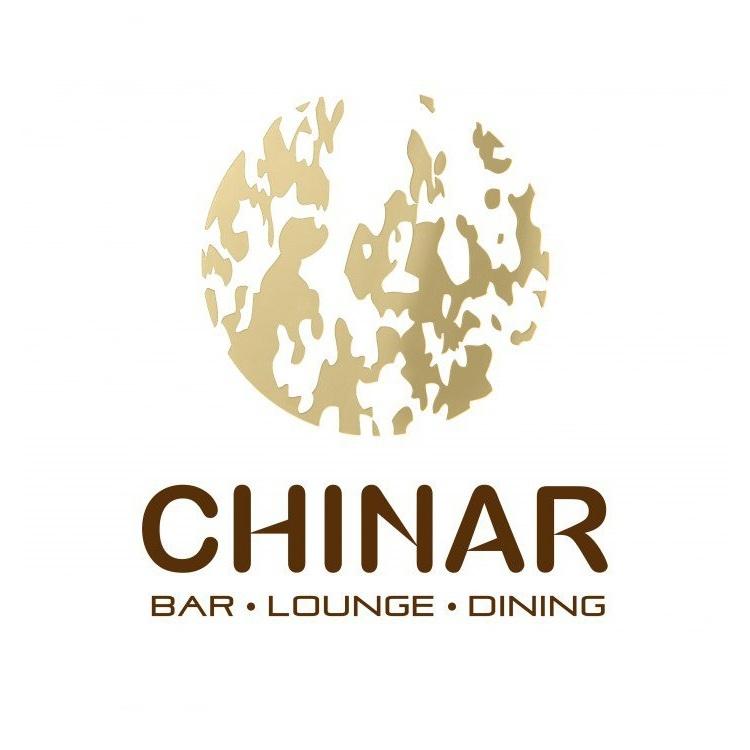Chinar logo