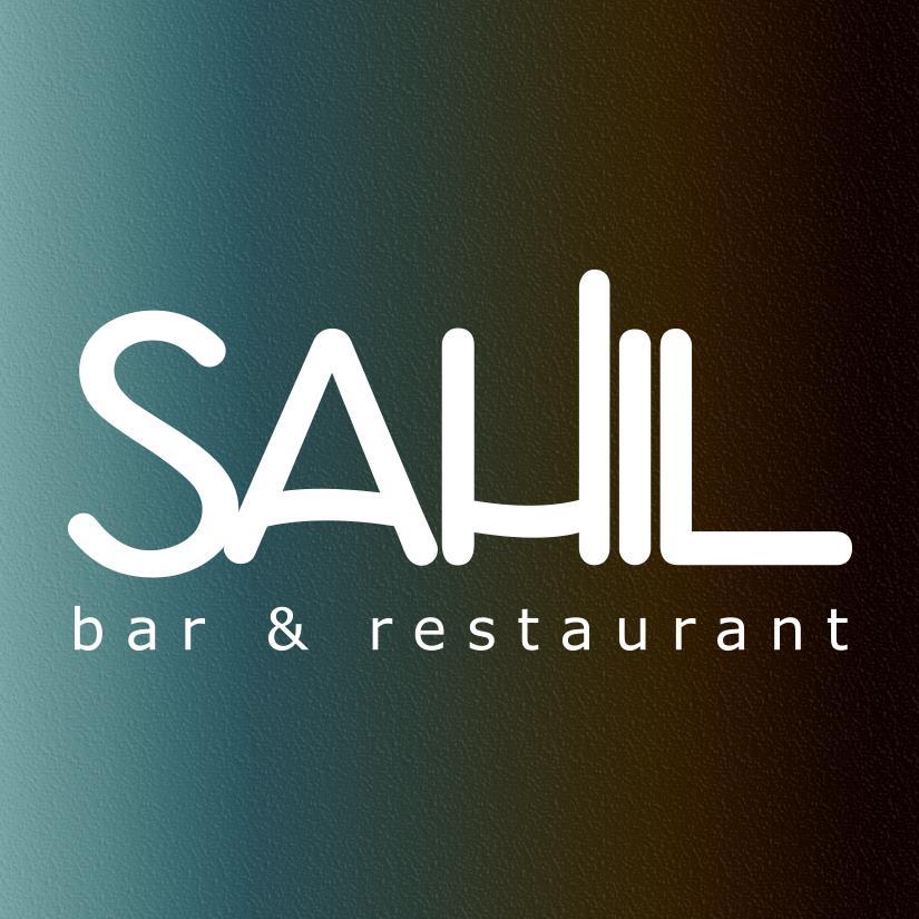Sahil logo