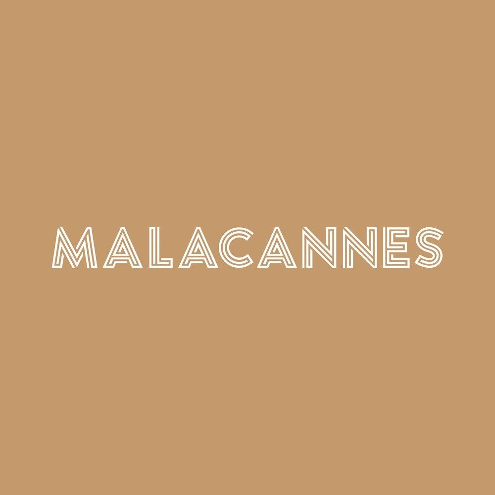 Malacannes logo