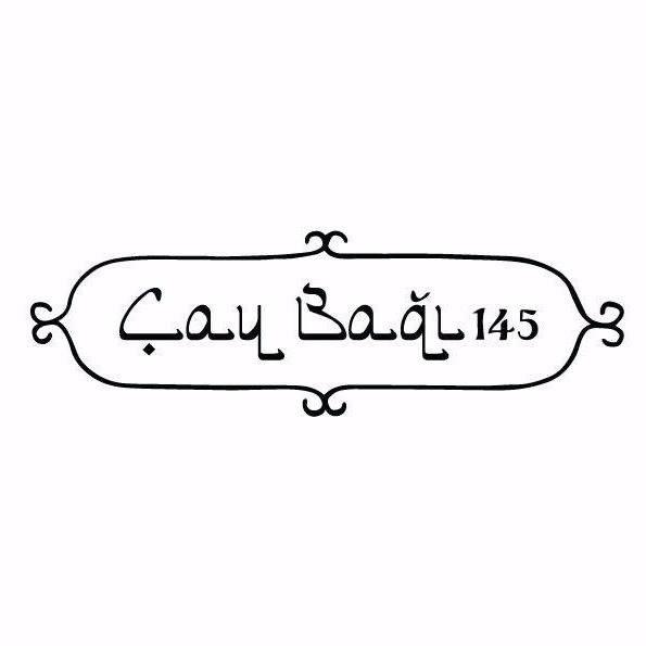 Cay Bagi logo