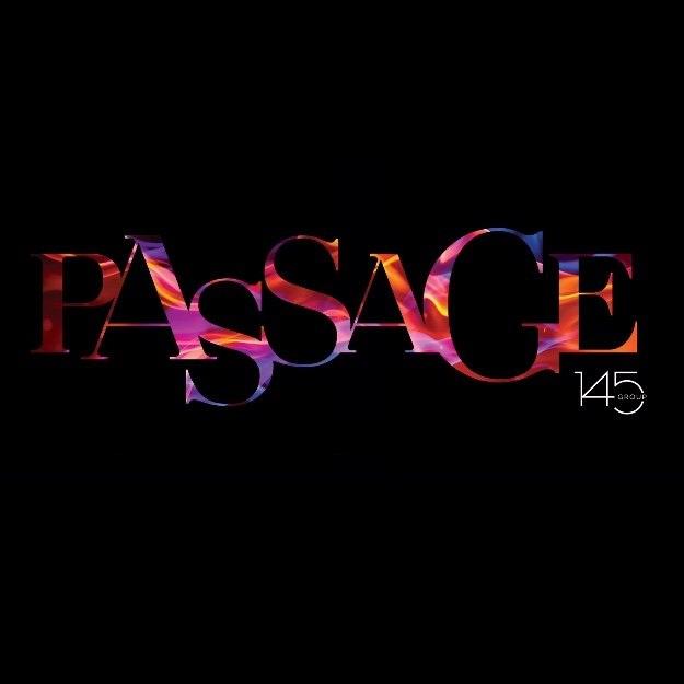 Passage logo