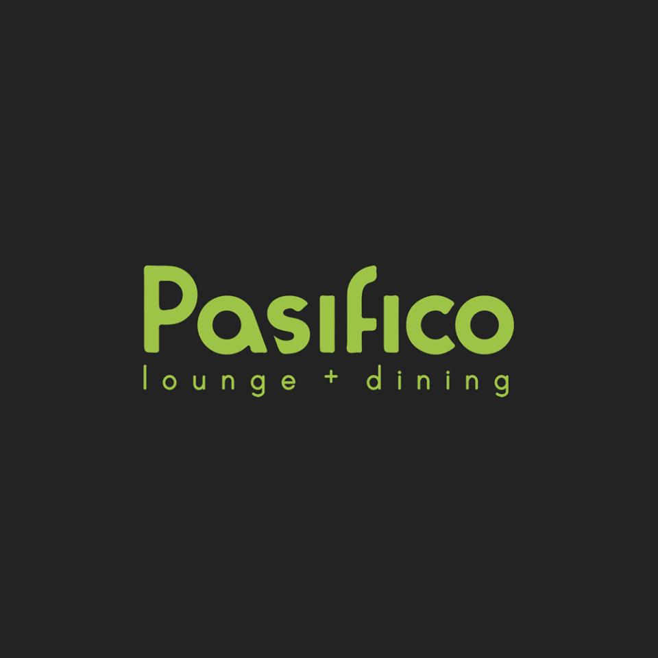Pasifico logo