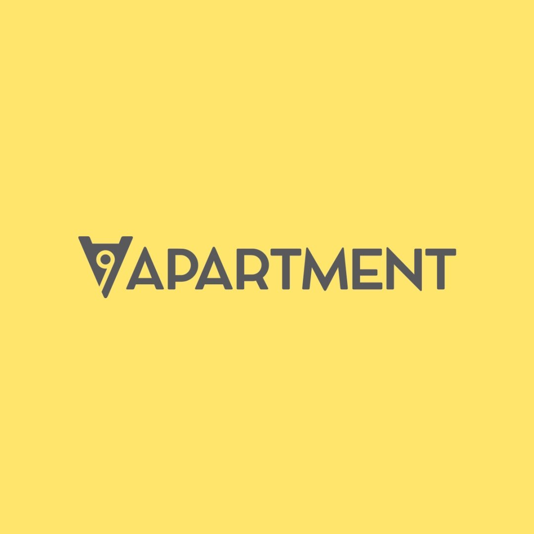 Apartment 9 logo