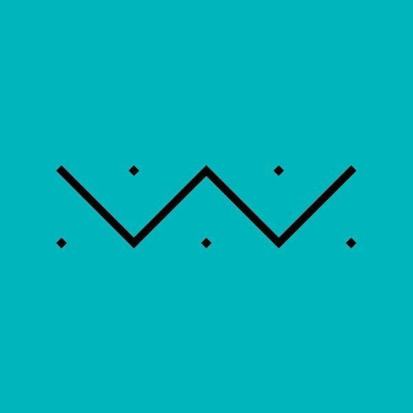 Womens logo