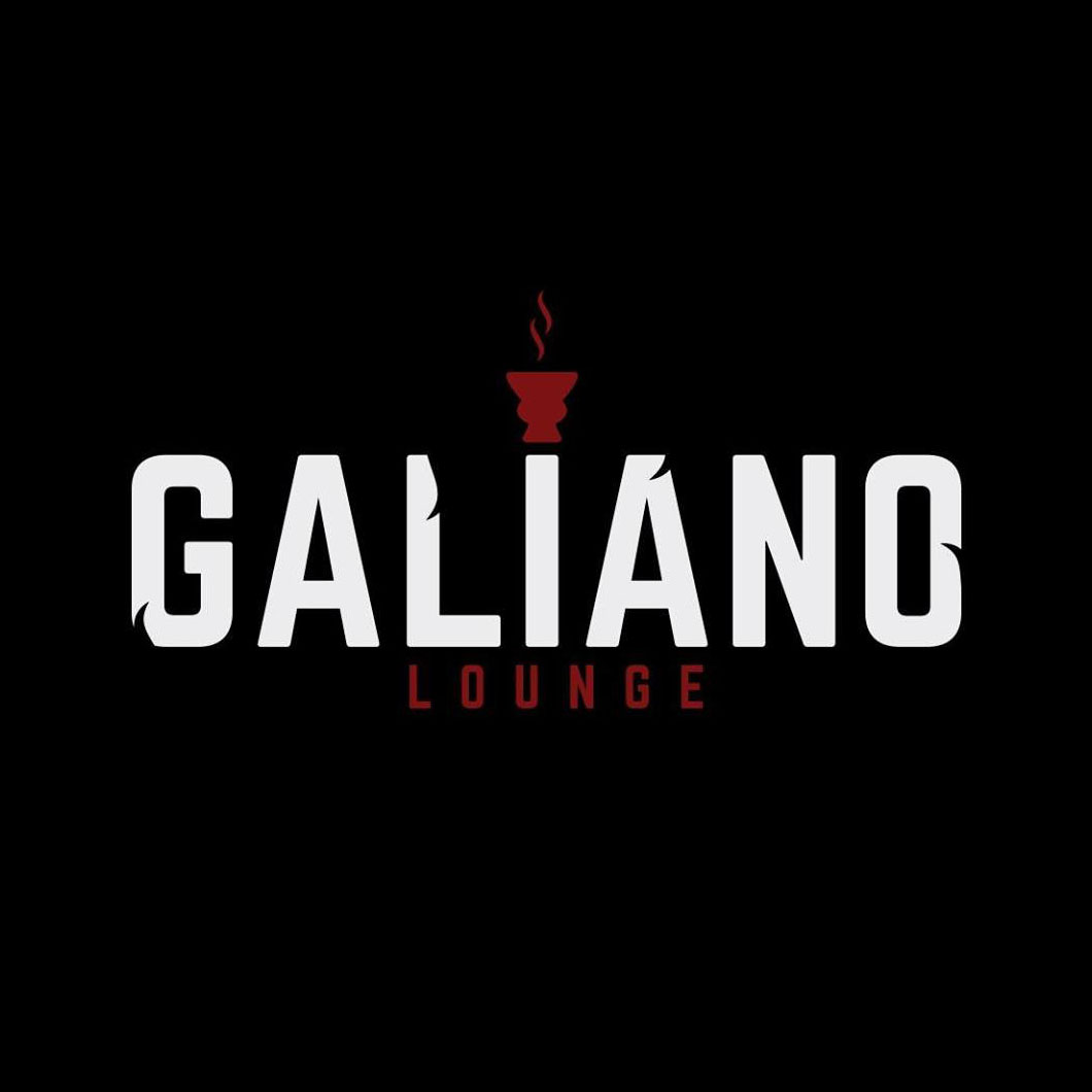 Galiano logo