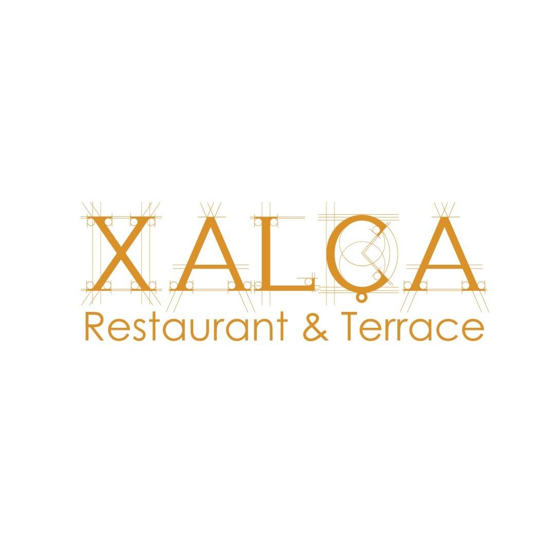 Xalcha logo