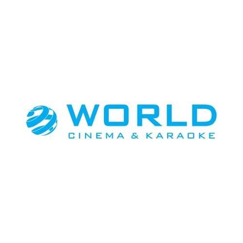 World Cinema logo