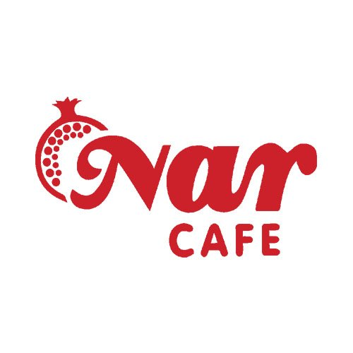 Nar Cafe & Sport Bar logo